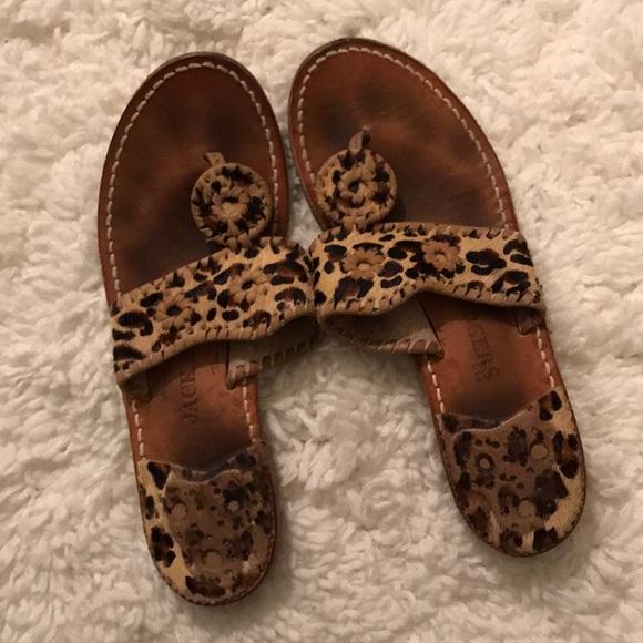 Jack Rogers Shoes   Jack Rogers Cheetah
